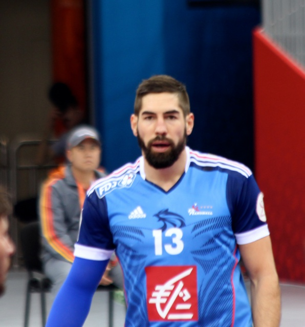 Mondial de handball 2015 [Qatar] 951743IMG8002