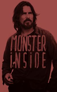 Christian Bale 951814ava4