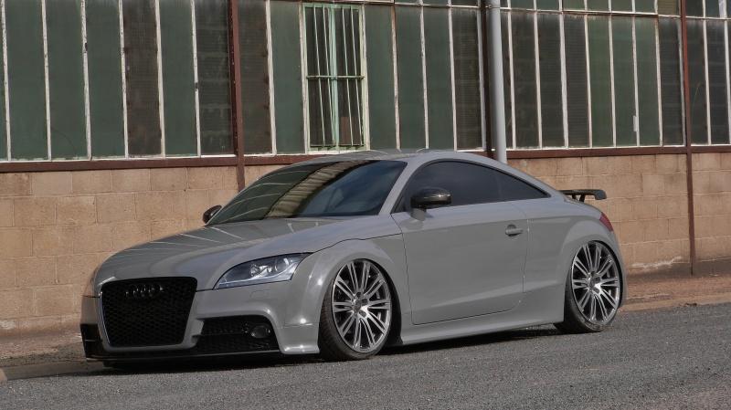 Audi TT S-Line Gris Nardo  - Page 11 951831282