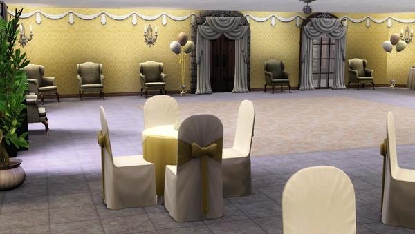 La galerie de Foufii  952823Screenshot15