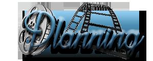[Clos] Casting Actors 952855Castingactorsplanning