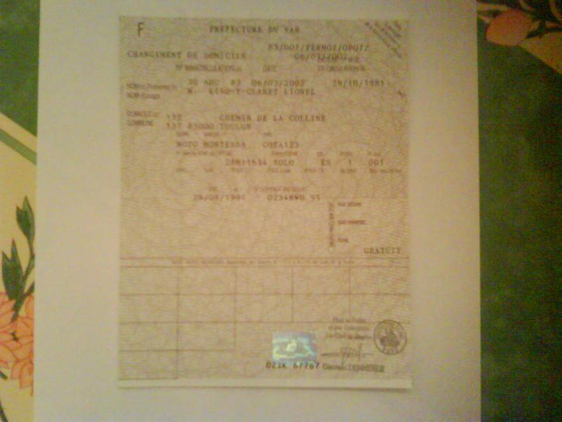 a vendre montesa cota 123  953013DSC00472JPG
