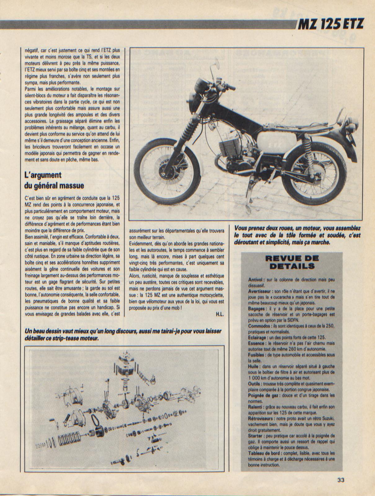 essai moto journal 1986 125 etz 953038Scan6