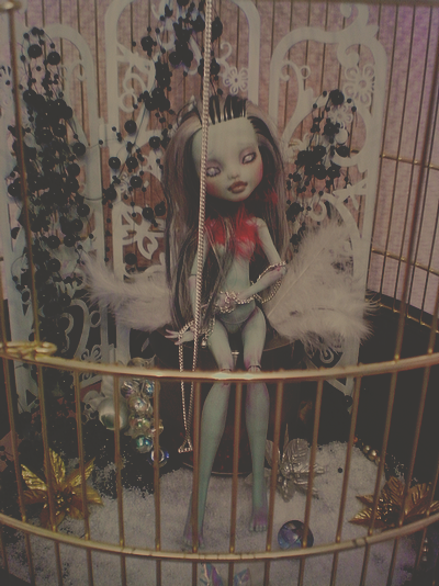 Woodoo Ih Poom{Monster High doll custom} ~up p.2~ 953048QuiatulerougegorgeMoiditlemoineau
