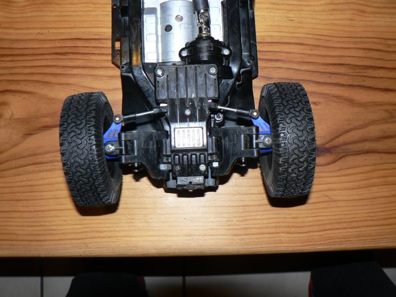 XC Jeep Concept 953246P1020177JPG