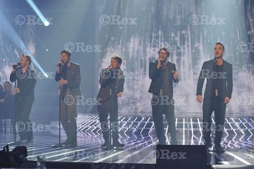 TT à X Factor (arrivée+émission) 953895Tagged11vijpg