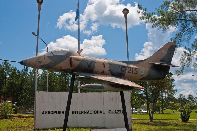 DOUGLAS A-4 SKYHAWK [NOUVELLE VERSION] 954046DouglasA4PSkyhawk4