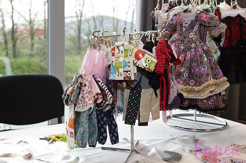 Dolls Rendez-Vous Nantes 2017 95425461C2546