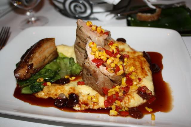 Choisir son restaurant à WDW. - Page 2 954526IMG7389