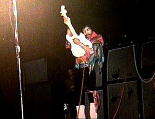 New York (Philharmonic Hall) : 28 novembre 1968 [Premier concert] 95484919681128014ls7