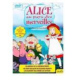 Alice au pays des merveilles  955099396455a4f955781de544a5ee98029692300x300