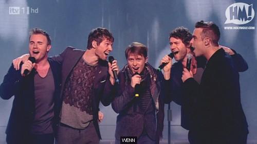 TT à X Factor (arrivée+émission) 955575nntxfactorresults2010151110cvijpg