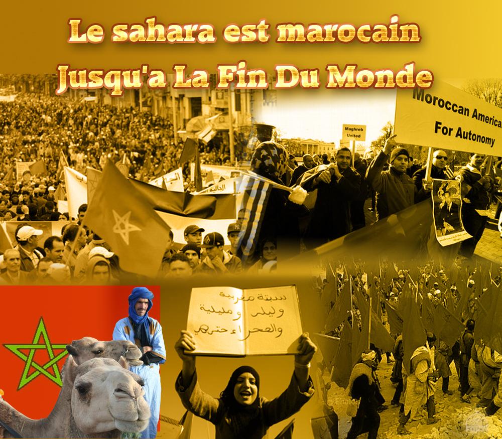 الصحراء مغربية  955707saharajpg