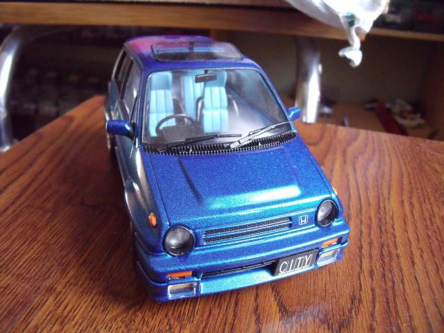 Honda City Turbo II. 955923cityturboII051jpg