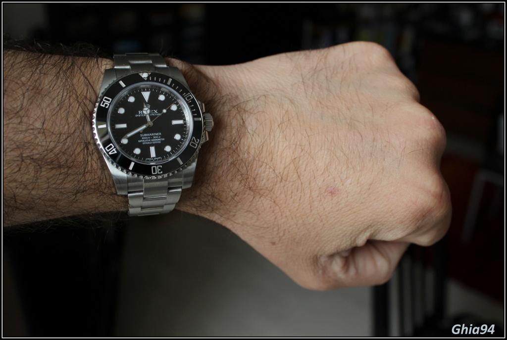 Quelles montres allez-vous mettre dans l'eau salée cet été ? 956027Subeausale