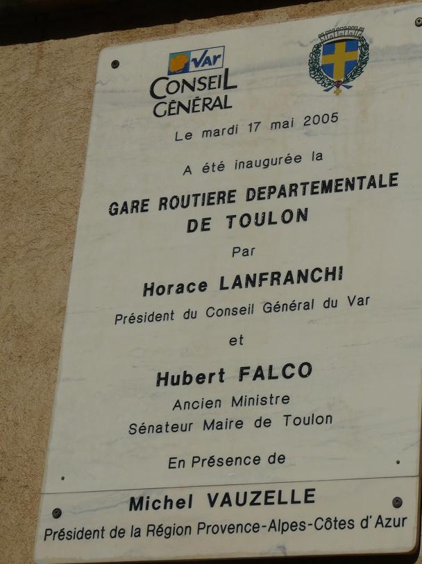SPORTING TOULON VAR //GAZELEC D'AJACCIO ..DE LA PROVENCE A L'ILE DE BEAUTE  956066P1120678JPG