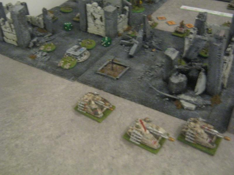 Assaut sur Zebra (campagne narrative) 957790sophia263