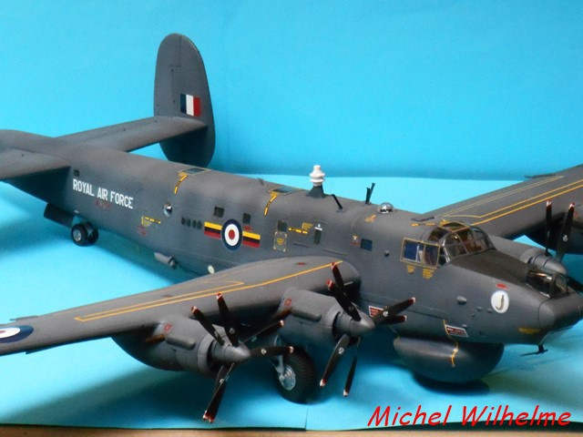 Avro  Shackleton 958259DSCN9152Copier