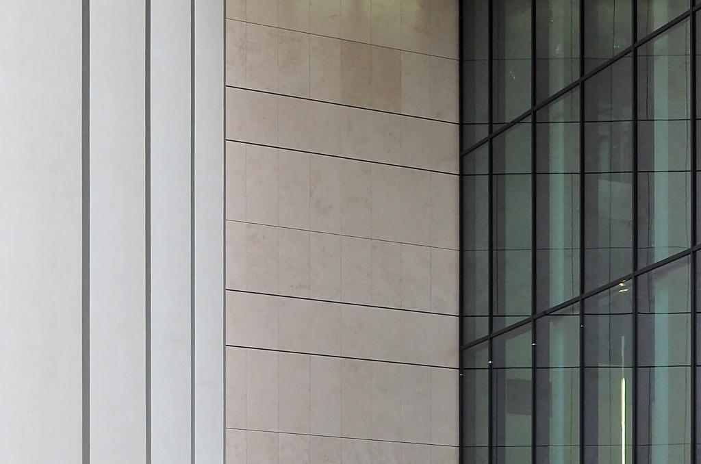 [Fil ouvert ] Fenêtres, volets, ouvertures... - Page 5 958273P8093118c