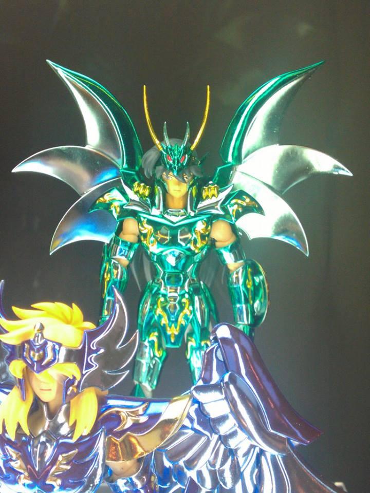 Galerie Shiryu Dragon v4 (Line' UP) 95853994524862133609787793394120908n