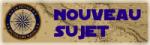 LIFTING DU FORUM : LE VOTE ! 958951bouton1