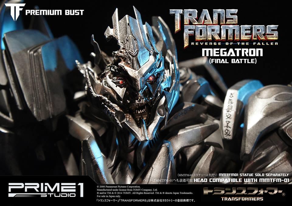 Statues des Films Transformers (articulé, non transformable) ― Par Prime1Studio, M3 Studio, Concept Zone, Super Fans Group, Soap Studio, Soldier Story Toys, etc 959053103830987289492804850504045219243396391806n1403711213