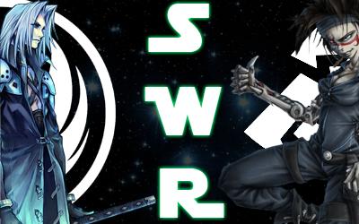 Star Wars Résurgence 959089Imagebannirefiche2