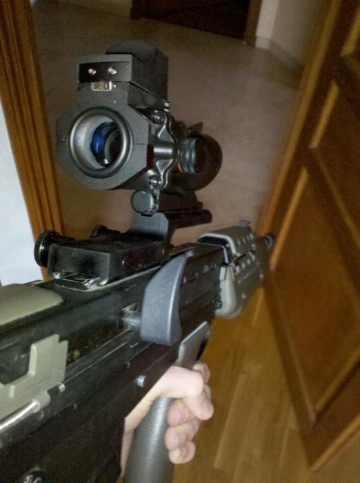 Review L85 [ SA80 ] acog mount ( z mount Hornbill ) 959554IMG20110427190105