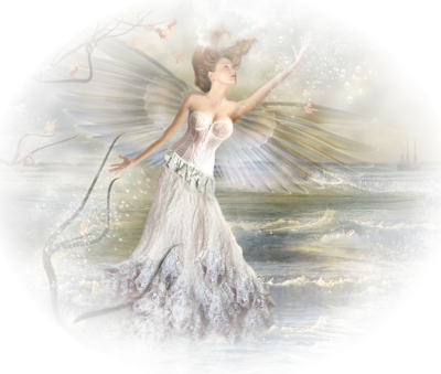 Les fées en général - Page 6 959749fairytiram145