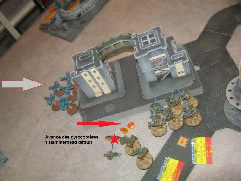 Assaut sur Zebra (campagne narrative) - Page 2 960204IMG0416