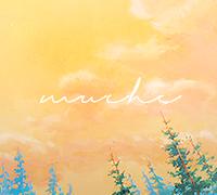 Muche