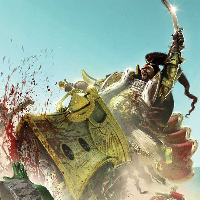 [Horus Heresy] Brotherhood of the Storm by Chris Wraight 960692khan