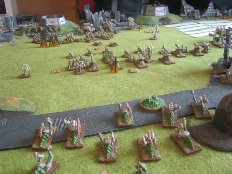 Assaut sur Zebra (campagne narrative) 961541IMG0027
