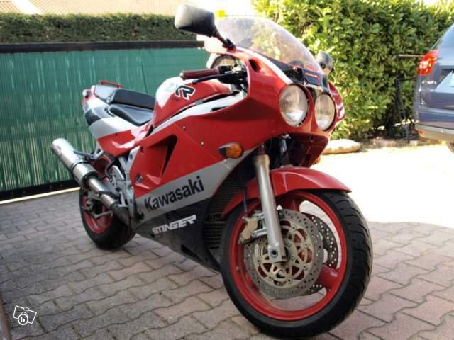 le topic des motos que vous avez possédées - Page 2 962159ZXrStingerH2de903