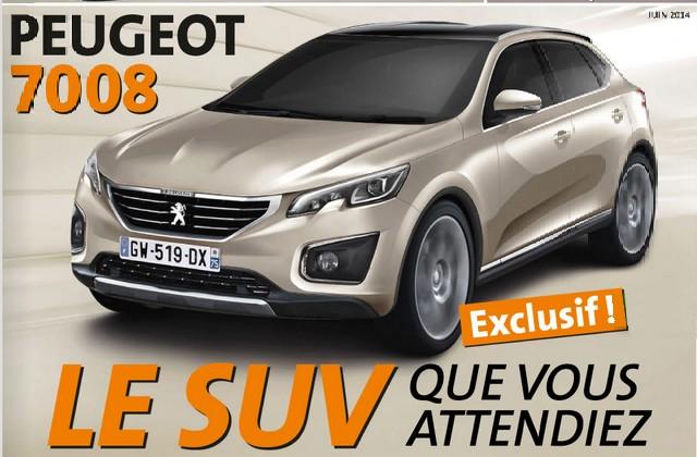 2023 - [Peugeot] 6008/7008 - Page 2 9622367008