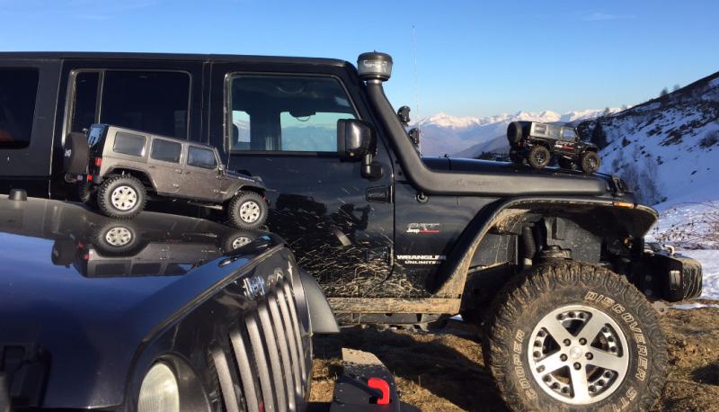Jeep ORT-Jeep-Performances  9637953022