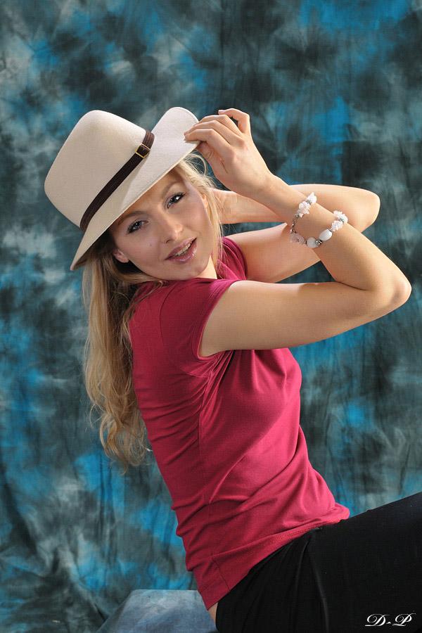 Stage photo studio (portrait et photo de mode) - 8 mars 2009 - les photos 964020Stage_Portrait_100_copie