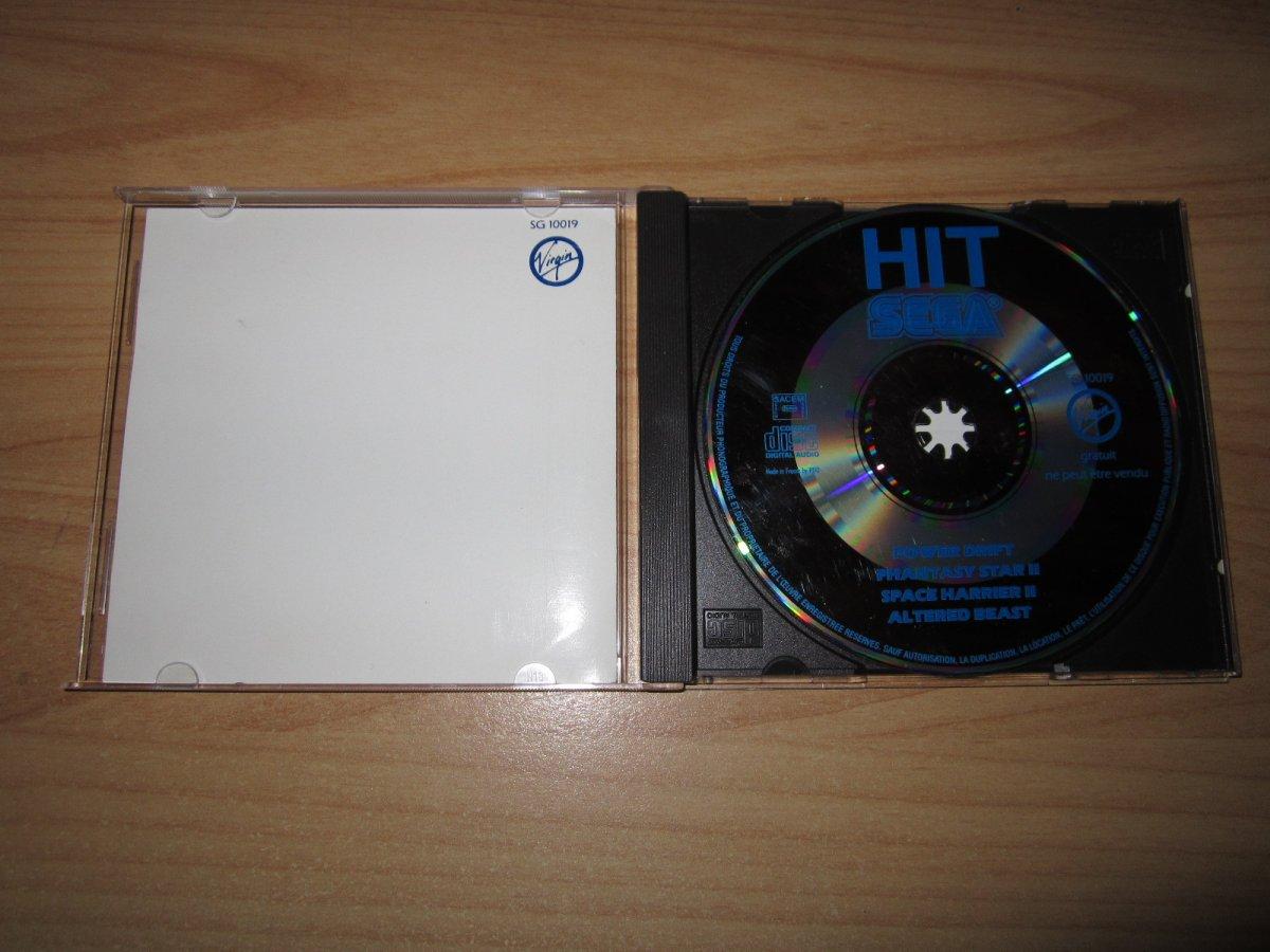 Connaissez vous ce cd 964095IMG4470