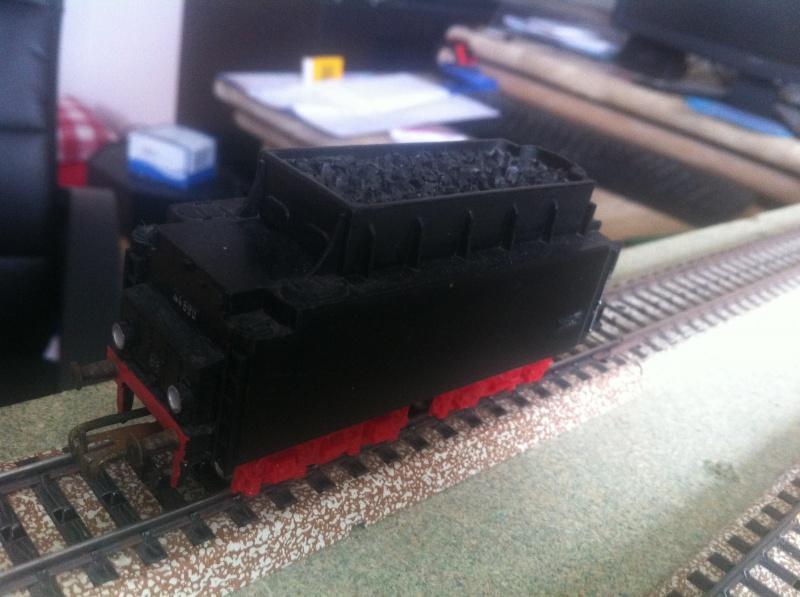 CE 800 et wagon charbon - vos avis 96447920140317IMG4472