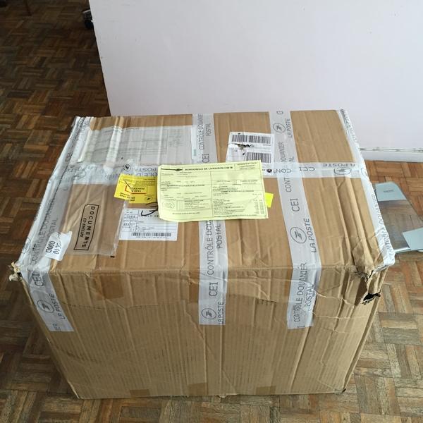 Colis bloqué par la douane par manque de facture - Page 2 965233IMG0128