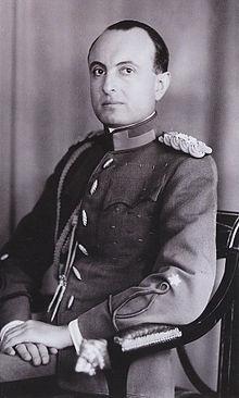 LFC : 16 Juin 1940, un autre destin pour la France (Inspiré de la FTL) 965444PrincePaulofYugoslavia
