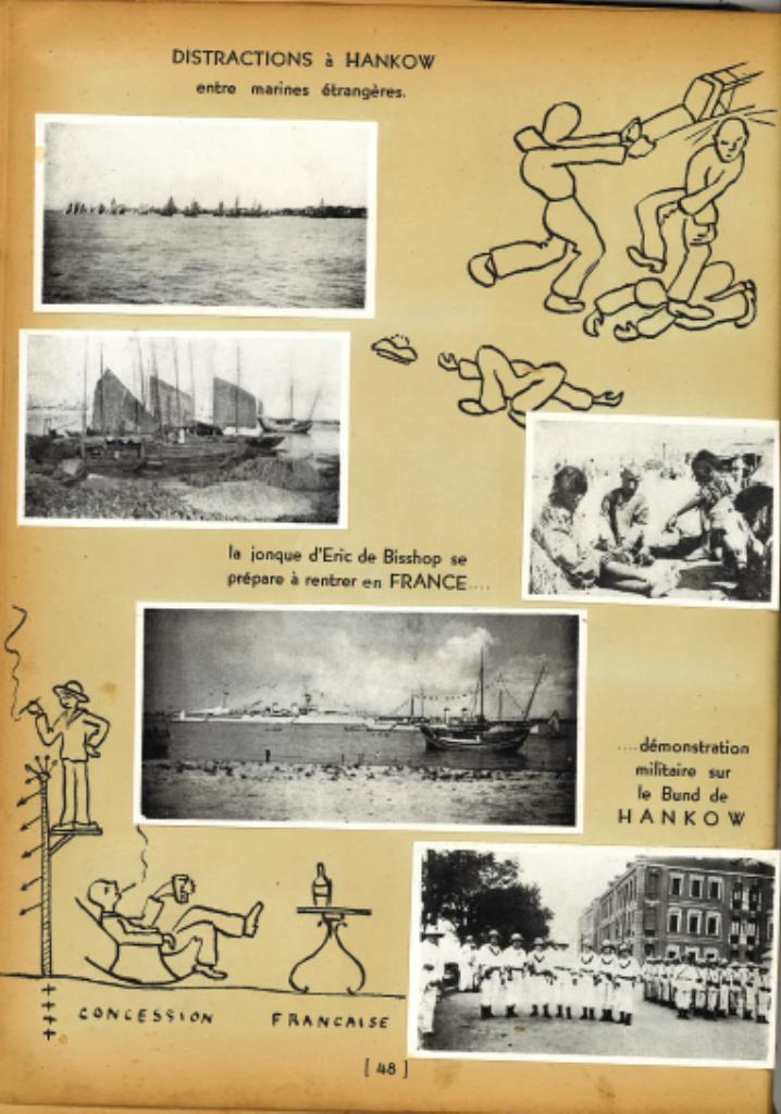 PRIMAUGUET (CROISEUR) - Page 2 9662983649