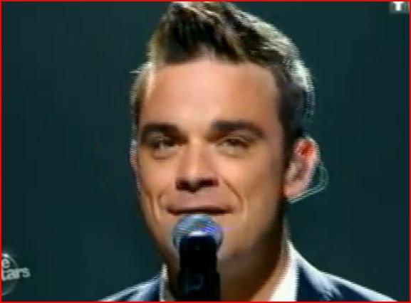 """Take That dans """"Danse avec les Stars"""" France 19-02-11 966615180052185112612473314381611872100246259614n"""