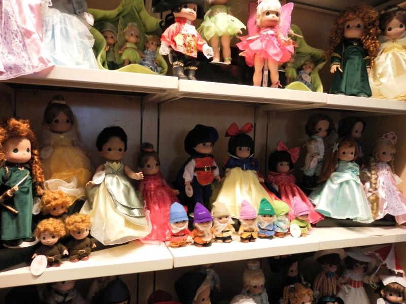 Les accros du shopping à Walt Disney world - Page 2 967851SAM4339