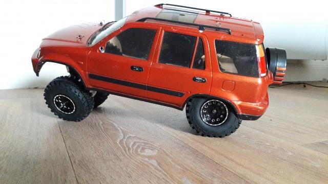 Honda cr-v expedition (news p.4) - Page 3 96790320171107132425