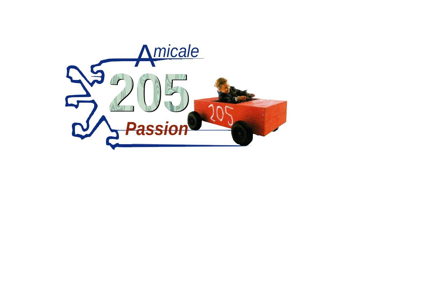 logo club auto 968164amicalep1