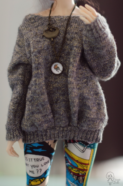 |Private Dolls| Couture Pullip - Sweaters p6 - Page 2 968242DSC3637