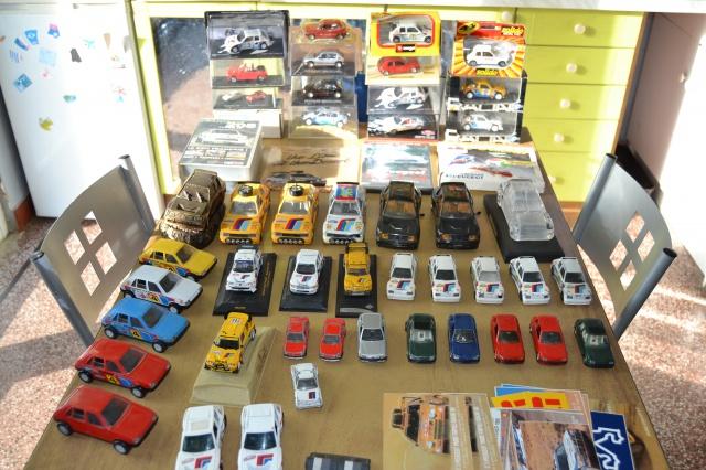 vend ma collection de miniature 968320DSC0723
