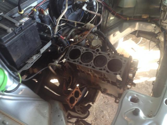 AUDI 80 B2 83 (VW POWER n 48) - Page 10 968340IMG1584
