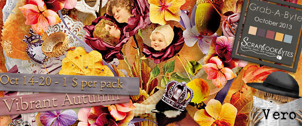 Véro - MAJ 02/03/17 - Spring has sprung ...  - $1 per pack  - Page 7 968542VerovibrantautumnGABad